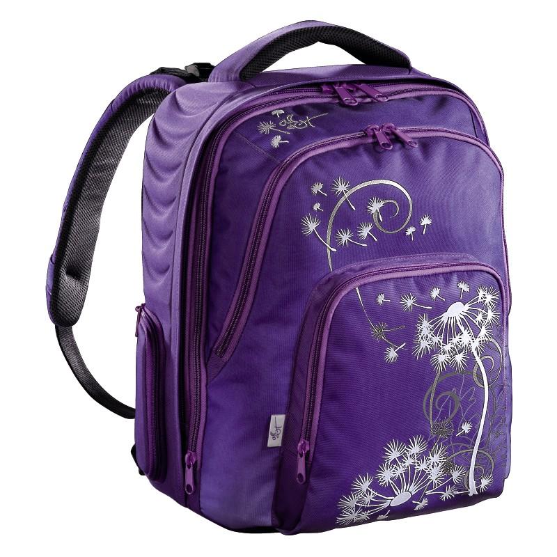 Школьный базар интернет магазин школьные рюкзаки hama серия all out сумки дорожные с.петербург