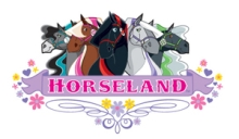 Horseland
