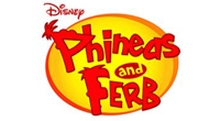 Fineasz i Ferb