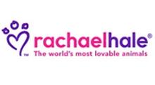 Rachael Hale